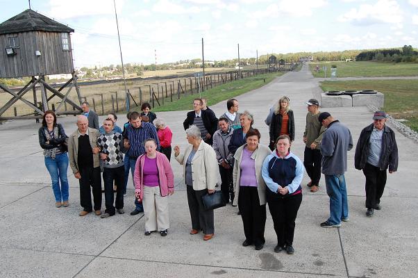 Majdanek17092012